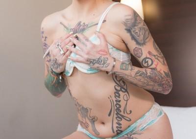 Tattoo-Blowjob-2