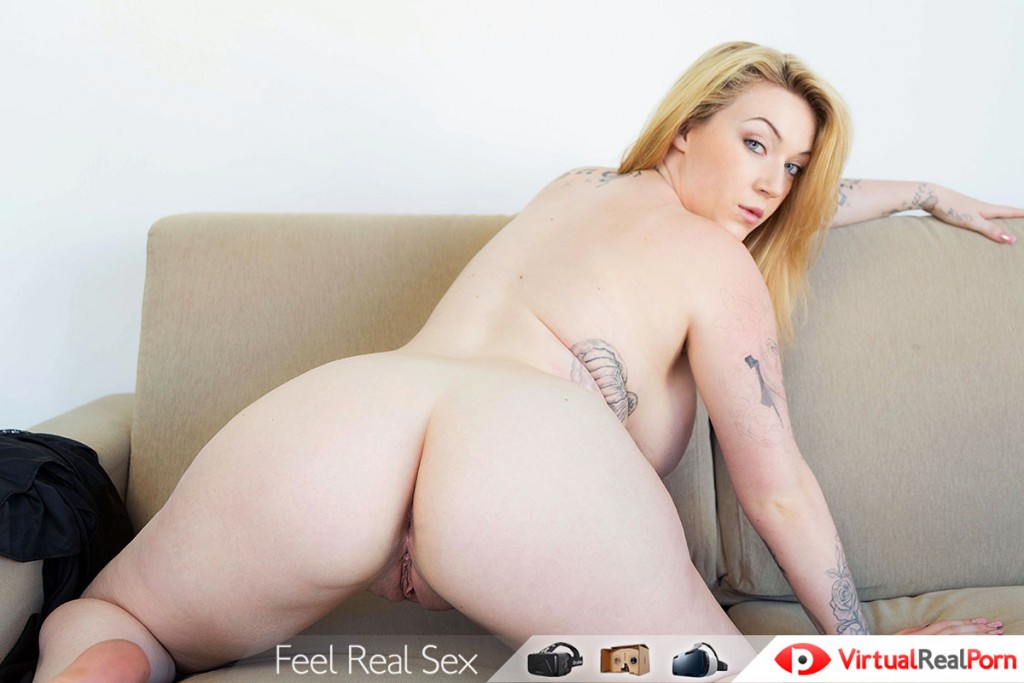 VirtualRealPorn_Follow_Me_09