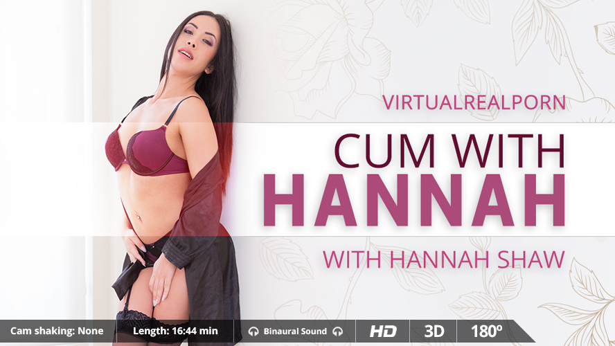 slide_video_cum_with_hanna