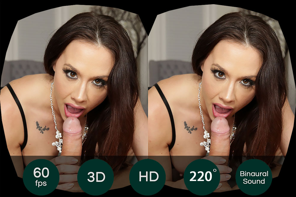 Ms. Triss – Part 2