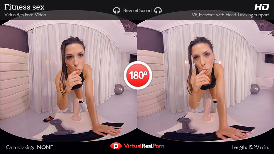 fitness_sex_home_thumb3