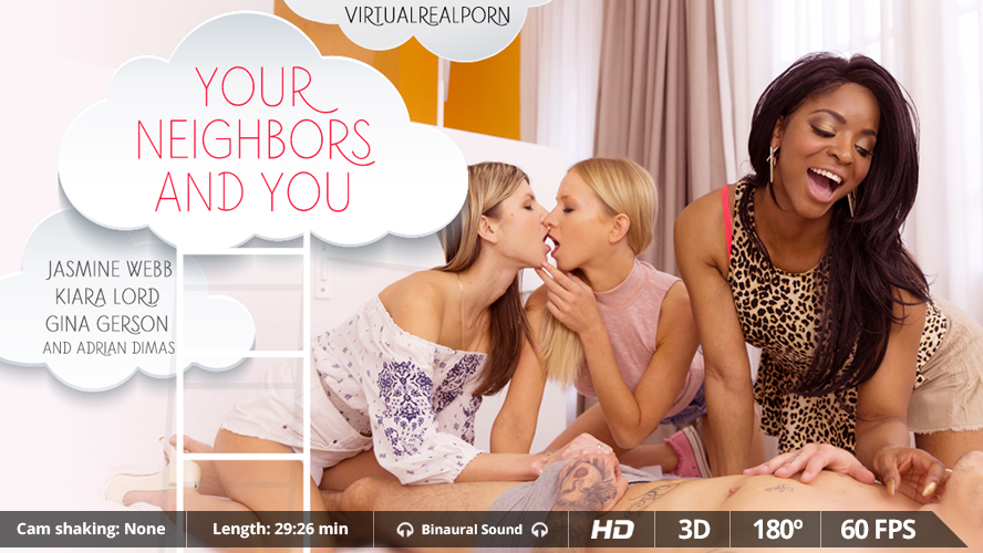 slide_Your_Neighbors_And_You_01