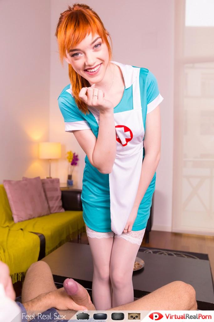 VirturalRealPorn_Happy_Nurse_Day_01