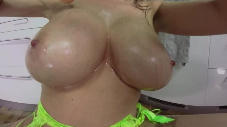 Warning!!! Very Graphic Squirting Content VR Porn