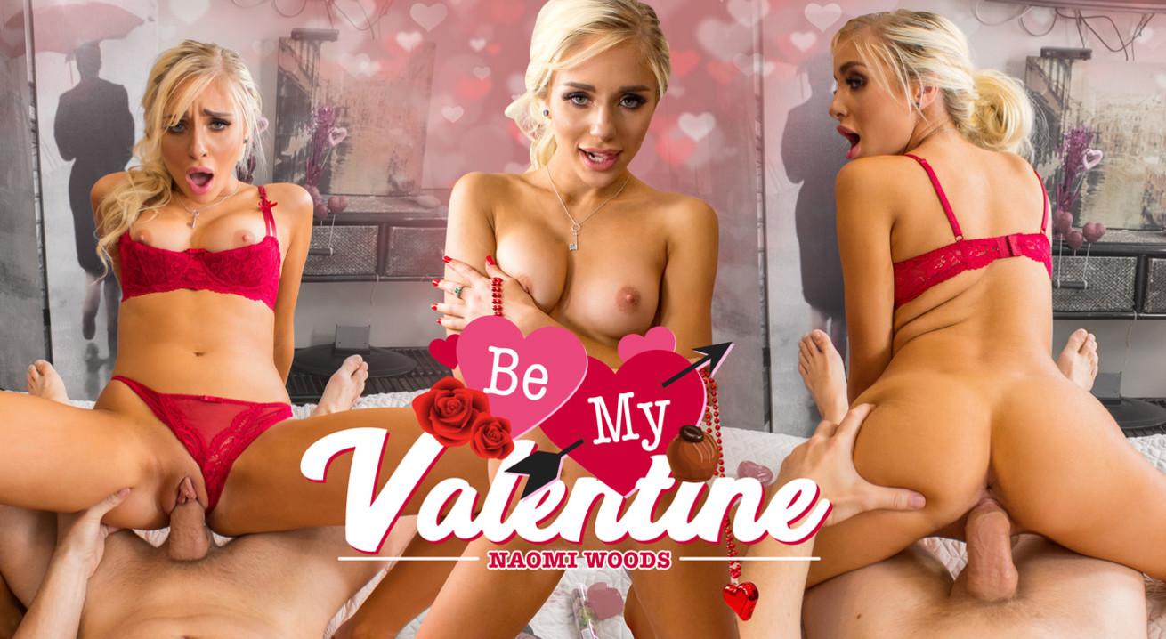 valentines day porn